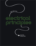 Bundle : Electrical Principles + Electrical Trade Practices - P. Phillips