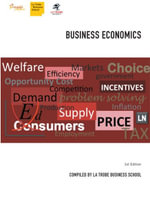 Cp1024 - Business Economics - Gregory Mankiw