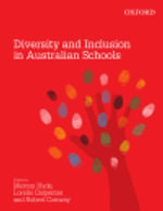 Diversity and Inclusion in Australian Schools / Teaching and Learning in Aboriginal Education 2E Value Pack : VALUE PACK - Mervyn Hyde
