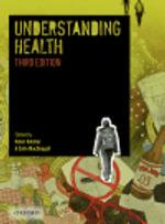 Understanding Health 3e & Population Health, Communities and Health Promotion : VAL-PCK - Helen Keleher
