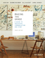 Making the Grade 4e & Smart Thinking 2e : VAL-PCK - Iain Hay