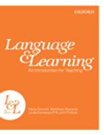 Language and Learning 5e & The Grammar Handbook Value Pack - Marie Emmitt