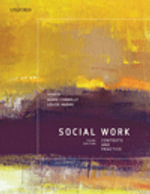 Social Work 3e & Case Management for Community Practice Value Pack - Marie Connolly