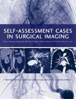 Self Assessment Cases in Surgical Imaging - Chris J. Harvey