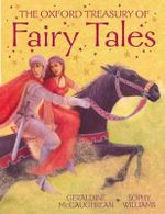 Oxford Treasury of Fairy Tales : Stage 11: True Stories: Titanic Survivor: the Stor... - Geraldine McCaughrean