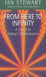 From Here to Infinity - Ian Stewart
