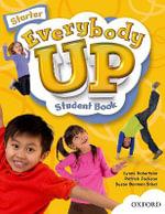 Everybody Up : Starter: Student Book - Susan Banman Sileci