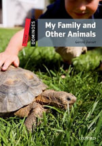 Dominoes : Three: My Family and Other Animals - Gerald Durrell