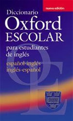 Diccionario Oxford Escolar Central American : Classroom Set Pack - Oxford University Press