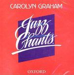 Jazz Chants : Audio CD - Carolyn Graham