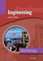 Workshop: Engineering : Engineering - Lindsay White