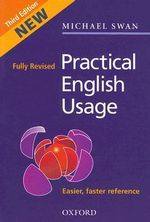 Practical English Usage : Paperback - Michael Swan