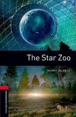 The Star Zoo : 1000 Headwords - Bassett