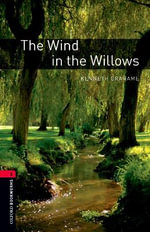The Wind in the Willows : 1000 Headwords - Bassett