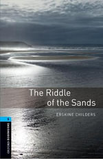 The Riddle of the Sands : 1800 Headwords - Bassett