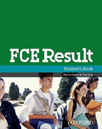 FCE Result : Student's Book - Paul A. Davies