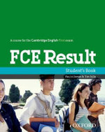 FCE Result Student Book Revised Test - Paul A. Davies