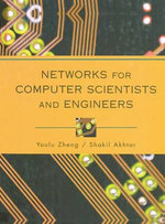 Networks for Computer Scientists and Engineers - Youlu Zheng