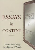 Essays in Context - Sandra Fehl Tropp