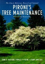 Pirone's Tree Maintenance - John R. Hartman