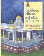 Buddhists, Hindus, and Sikhs in America : Religion in American Life Ser. - Gurinder Singh Mann