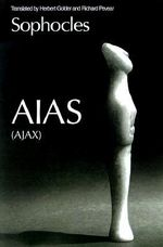 Aias (Ajax) - Sophocles