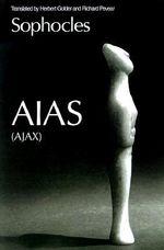 Aias (Ajax) - Sophocles