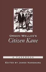 Orson Welles's