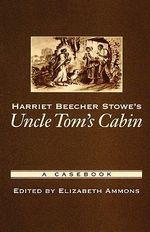 Harriet Beecher Stowe's