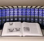 The New Grove Dictionary of Music and Musicians : 29 Volumes with Index