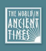 Teaching Guide to the Ancient Roman World : World in Ancient Times - University Ronald Mellor