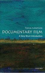 Documentary Film : A Very Short Introduction - Patricia Aufderheide