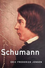 Schumann - Eric Frederick Jensen