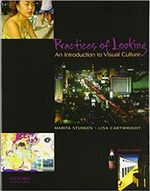 Practices of Looking : An Introduction to Visual Culture - Marita Sturken