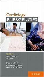 Oxford American Handbook of Pulmonary Medicine : Oxford American Handbooks in Medicine - Kevin Brown