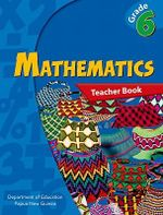 G6 Mathematics Tchr Res Bk Bkseller Ed : Motion, Forces, and Energy, Student Edition - SULLIVAN
