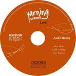 Land : Oxford Literacy - OXFORD