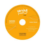 Yarning Strong Audio Books Law  : Oxford Literacy - OXFORD