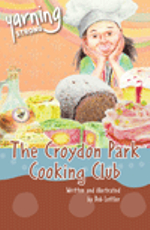 Yarning Strong The Croydon Park Cooking Club Pack of 6 - Dub Leffler