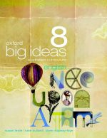 Oxford Big Ideas English 8 : Obook/assess MULTI licence - Australian Curriculum - Susan Leslie
