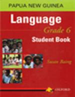 Language : Grade 6 - Susan Baing