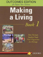 Making a Living : Student Book Bk. 1 - Norman