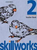 Skillworks! : Teacher Book 2 - Amanda Ford