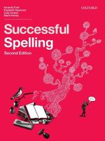 Successful Spelling : Successful Series - ET AL FORD