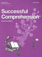 Successful Comprehension : Successful Series - ET AL FORD