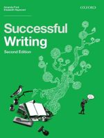 Successful Writing : Successful Series - ET AL FORD