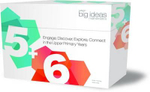 Oxford Big Ideas Maths 5 + 6 (Upper Years) : Deep Learning Kit - Australian Curriculum (Mathematics) - VARIOUS