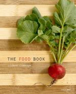 The Food Book - Leanne Compton