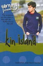 Kin Island : YS - LAGUNA BAY
