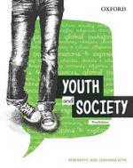 Youth And Society - Rob White
